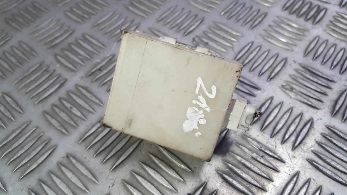 Duru valdymo blokelis 8974105050 89741-05050 Toyota AVENSIS 2011 2.0