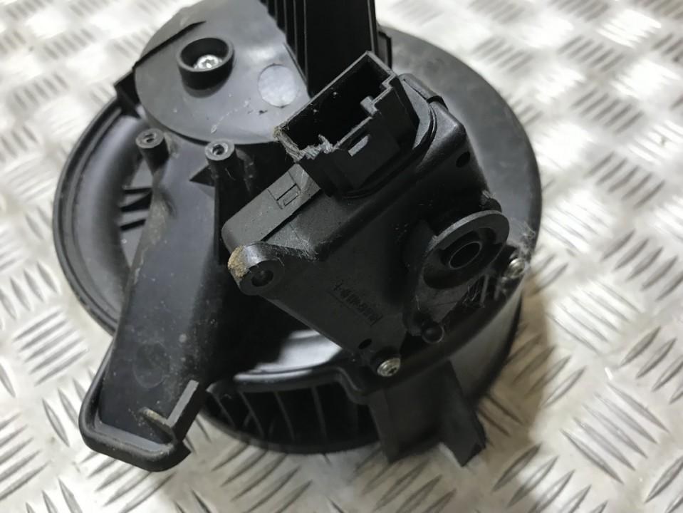Peciuko sklendes varikliukas b0443 30.93680.00 Opel ZAFIRA 2000 1.8