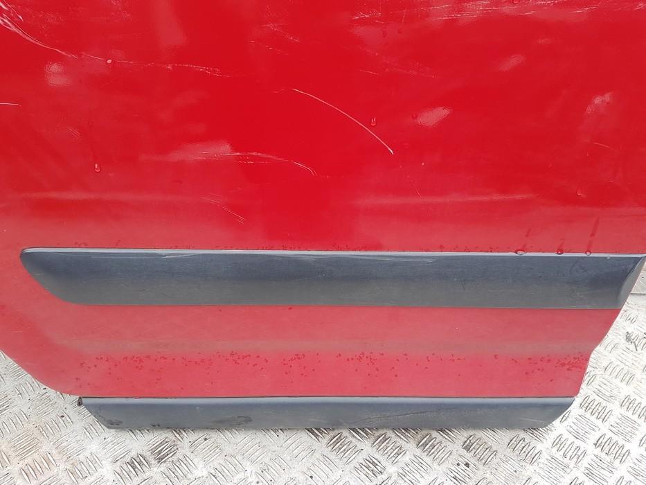 Duru moldingas isorinis G.D. USED USED Honda CR-V 1997 2.0