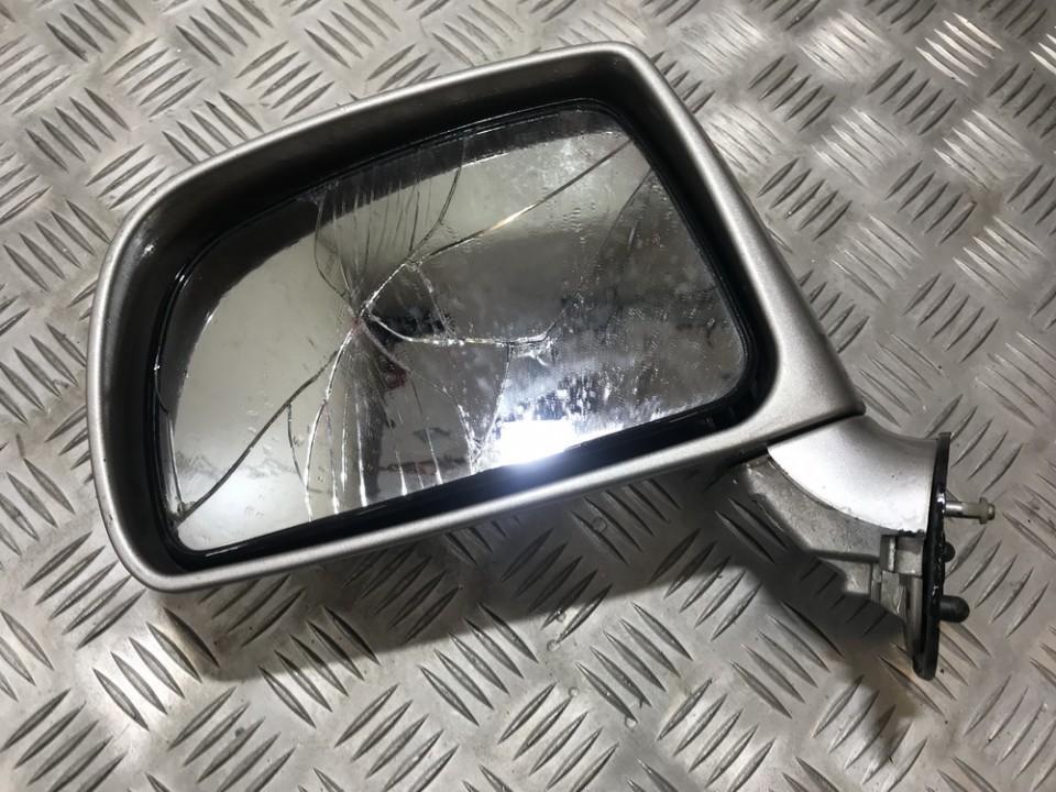 Duru veidrodelis P.K. e4012134 e4012135 Hyundai TRAJET 2003 2.0