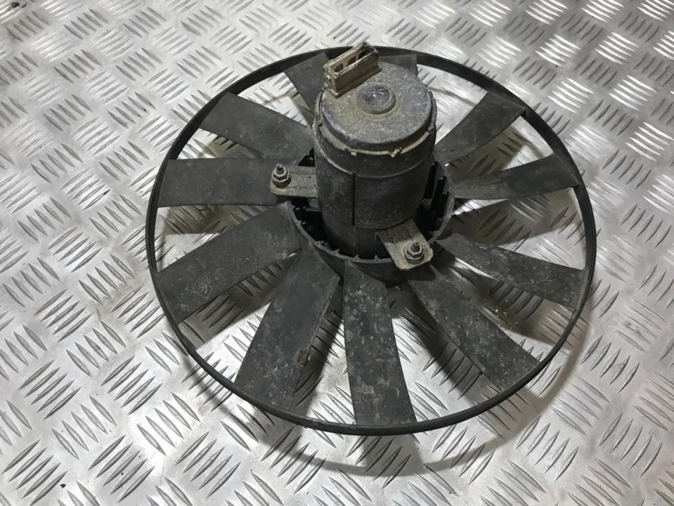 Difuzorius (radiatoriaus ventiliatoriaus) 3a0959455b used Volkswagen PASSAT 1997 1.8