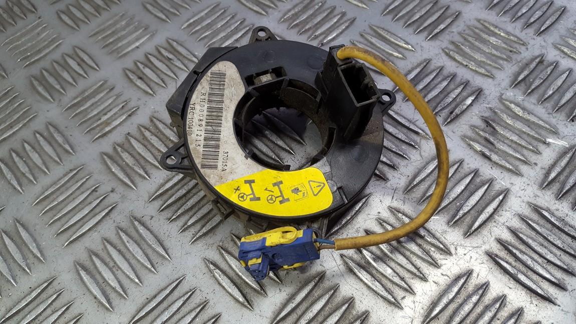 Vairo kasete - srs ziedas - signalinis ziedas yrc100410 37015a Rover 45 2003 2.0