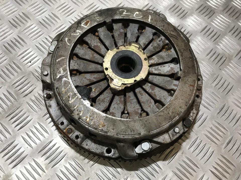 Sankabos komplektas ts16949 28800 Hyundai GETZ 2005 1.3