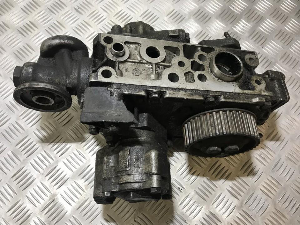Tepalo siurblys 7450504 7683955114 Fiat DUCATO 2002 2.8