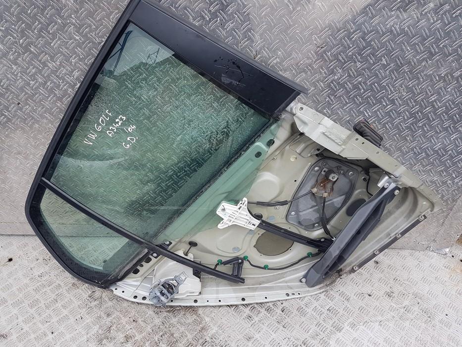 Duru remas G.D. used used Volkswagen GOLF 1992 1.4