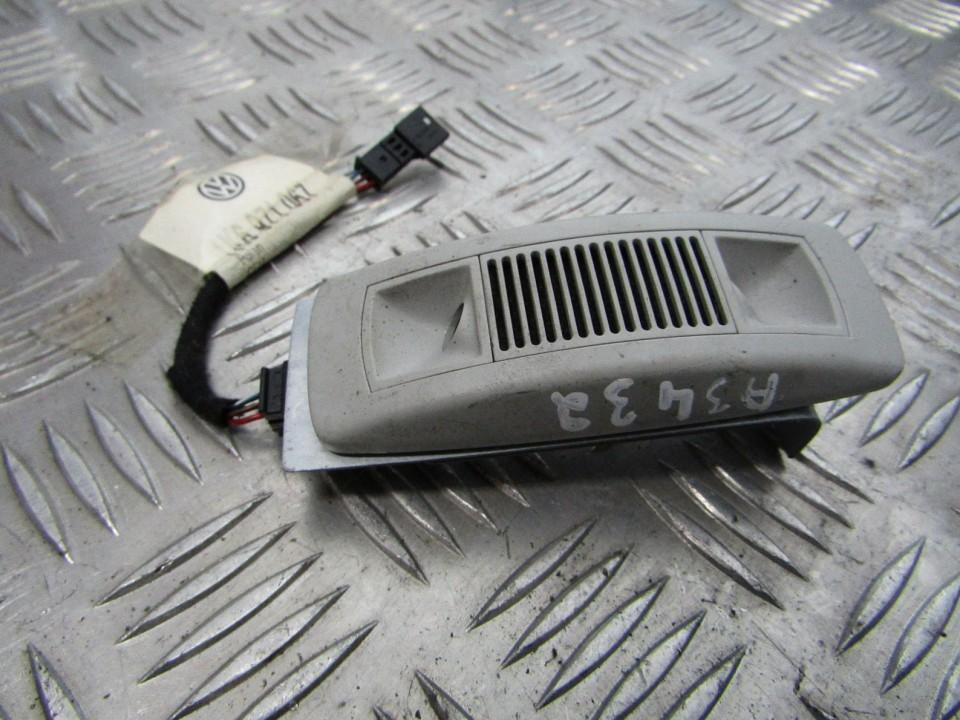 Kiti kompiuteriai 1K0951177 USED Volkswagen GOLF 1992 1.4