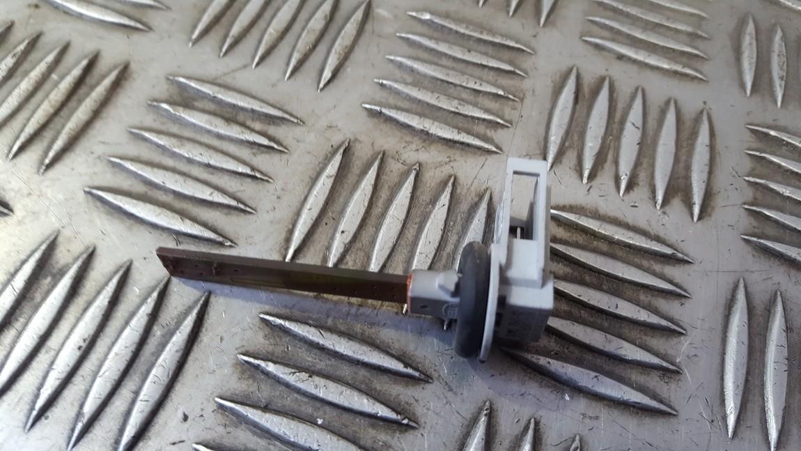 Salono temperaturos daviklis 4b0820539 used Volkswagen GOLF 1994 1.8