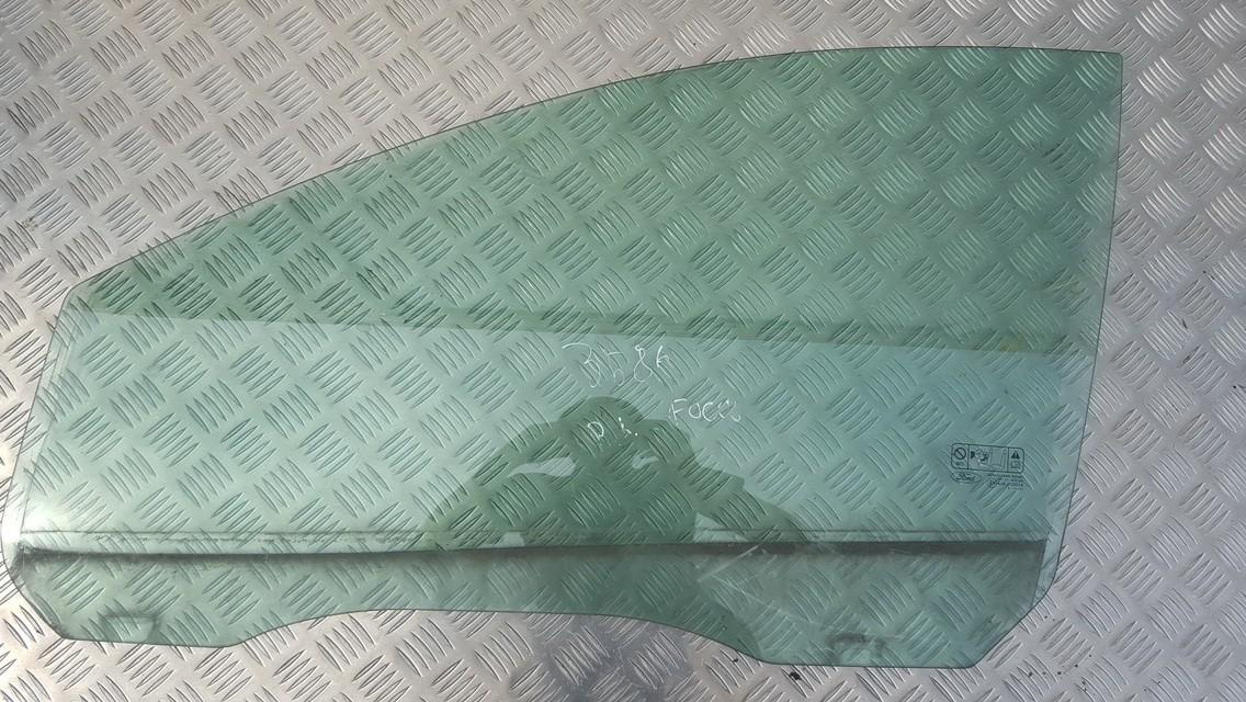 Duru stiklas P.K. used used Ford FOCUS 2015 1.5