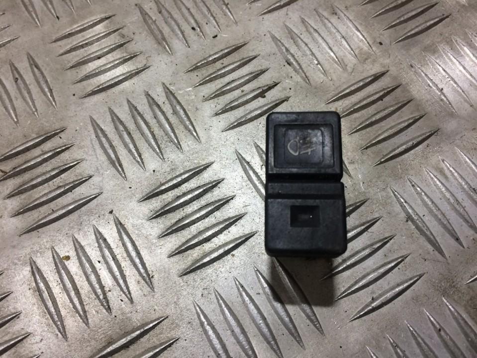 Citroen  XM Fog Light Switch