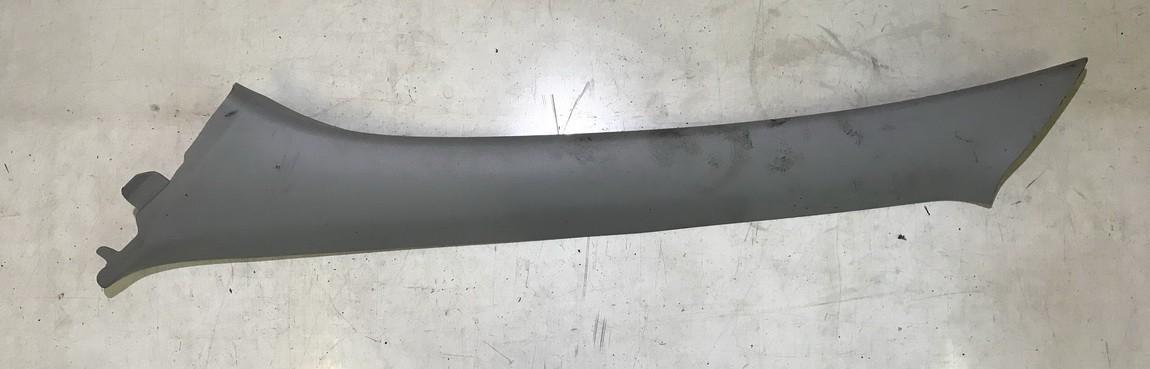 Slenkscio moldingas priekinis Toyota Yaris Verso 2001    1.3 6221252020