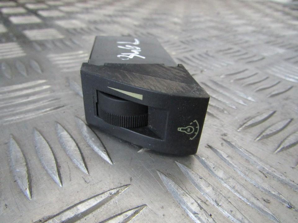 Prietaisu skydelio sviesu reguliatorius 751u900702 used Hyundai SONATA 1996 2.0