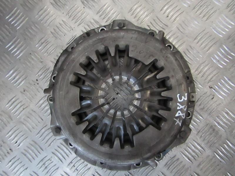 Sankabos diskatorius 5B12AMZC635 USED Mazda 6 2014 2.2