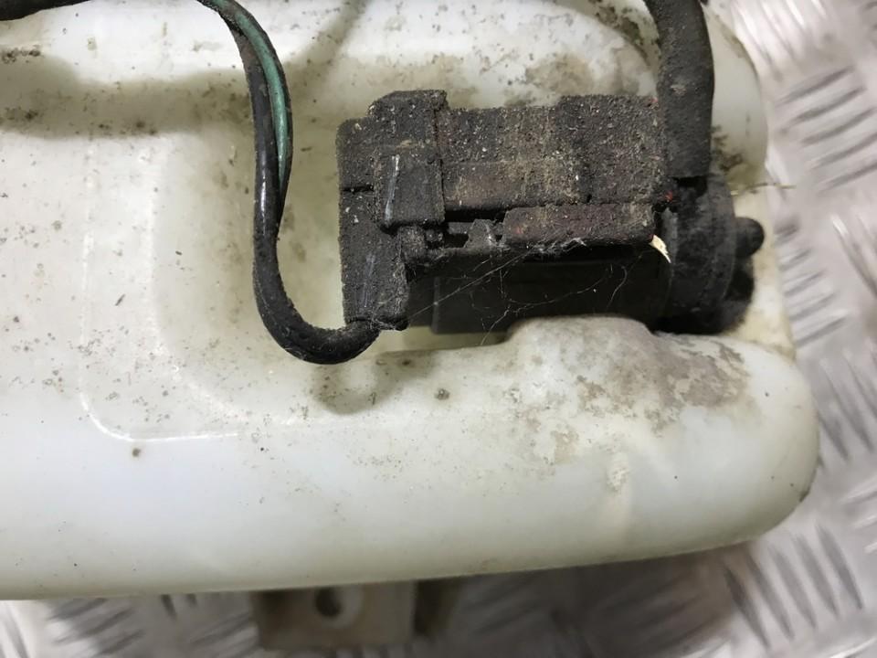 Насос омывателя used used Honda CIVIC 1996 1.4