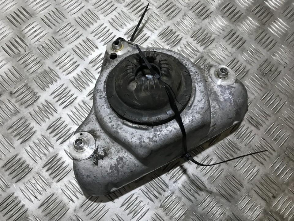 Audi  A6 Amortizatoriaus atrama P.D.