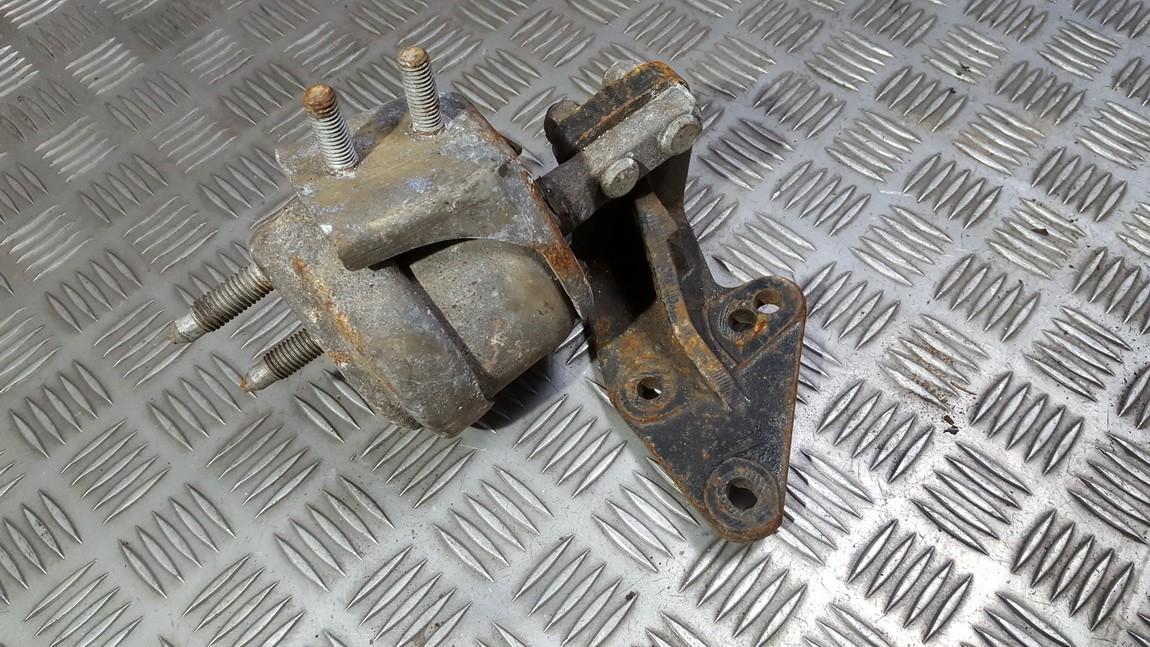 Подвеска двигателя и Подвеска, ступенчатая коробка передач 95ab6030cb 95ab-6030-cb Ford FOCUS 2006 2.0