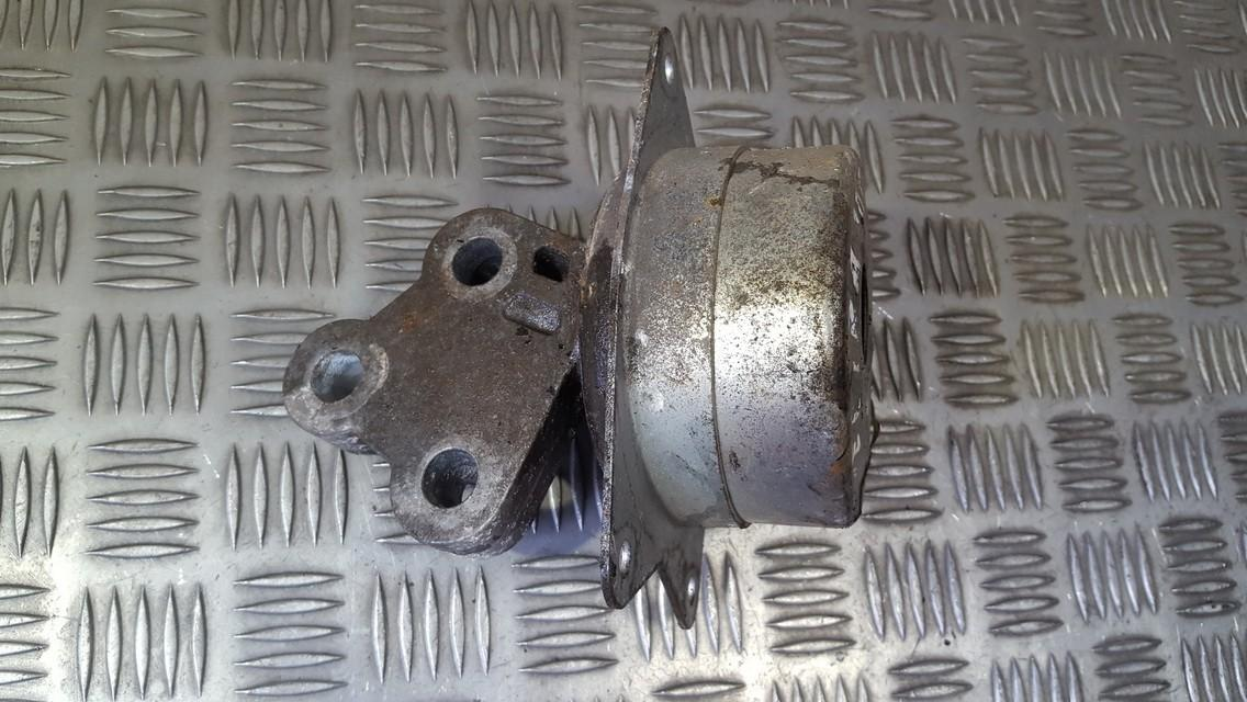 Engine Mounting and Transmission Mount (Engine support) V046401502 210417-6-8 Opel VECTRA  2.0