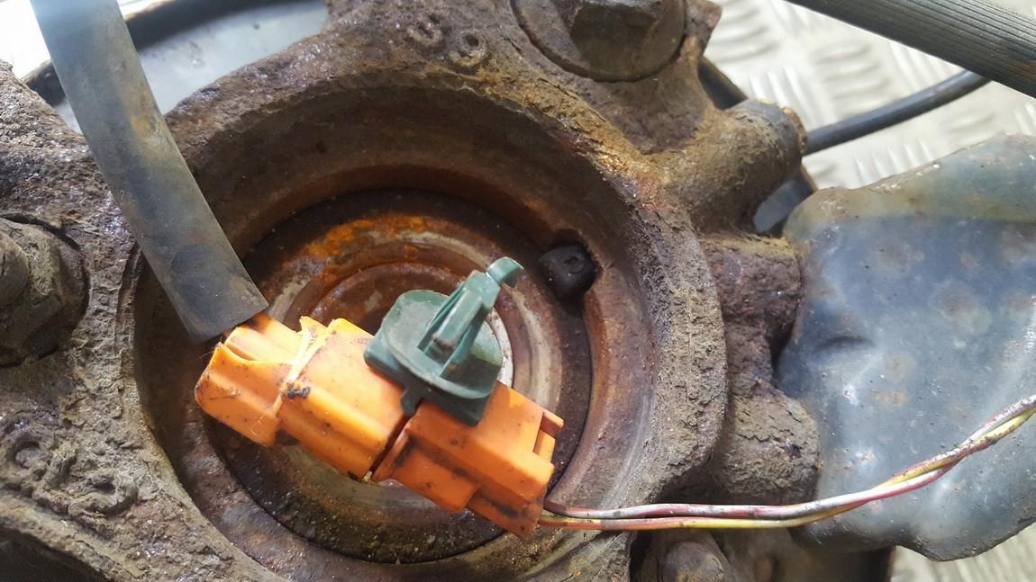 ABS daviklis G.K. 50022715 used Honda CR-V 2005 2.2