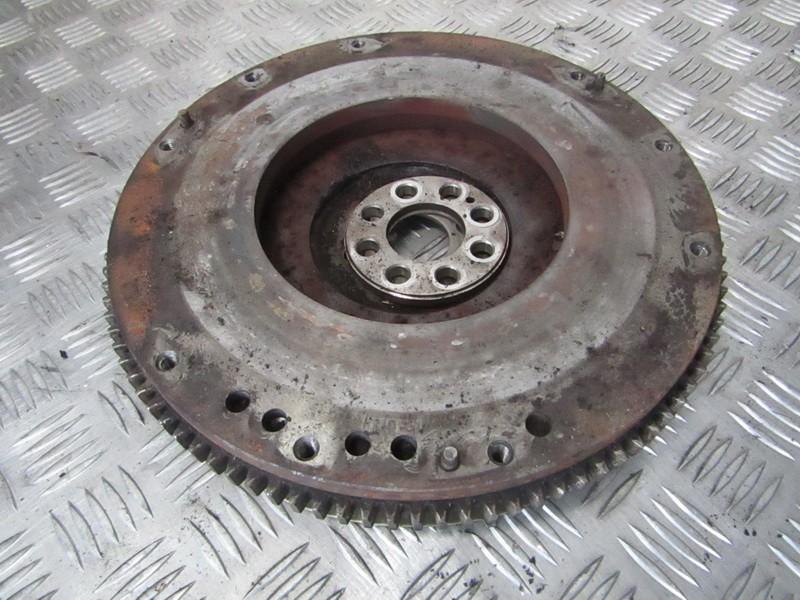 Smagratis used used Nissan ALMERA 2000 2.2