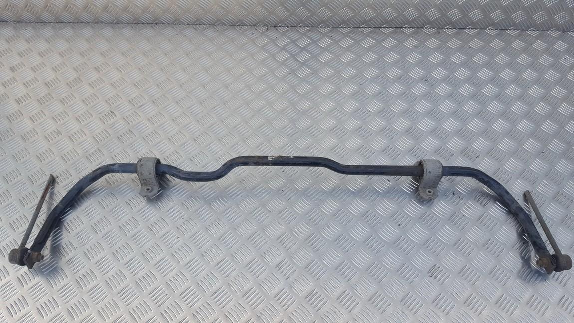 Stabilizatorius P. used used Volkswagen GOLF 1993 1.6