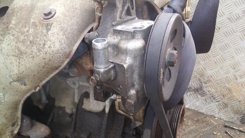 Vairo stiprintuvo siurblys USED USED Honda CIVIC 2002 1.7