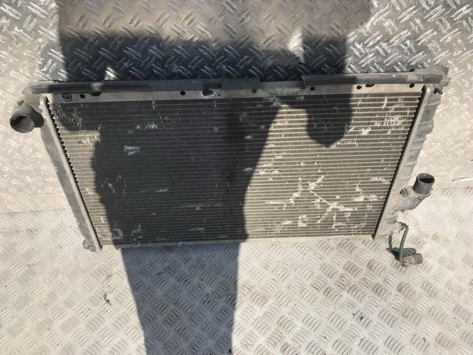 Vandens radiatorius (ausinimo radiatorius) used used Lancia THEMA 1993 2.0