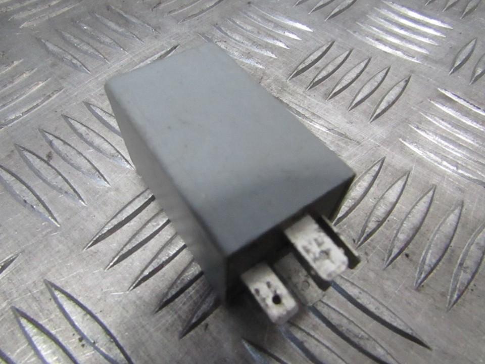Блок электронный 88ag18c641aa used Ford TRANSIT 2016 2.2