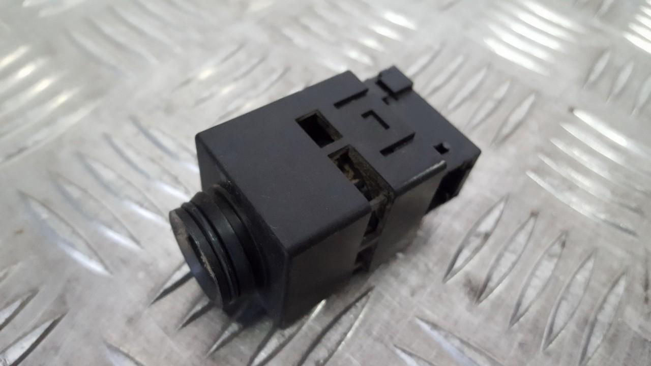 9647527180 a3544100 Intake Air Temperature Sensor (Cabin Air