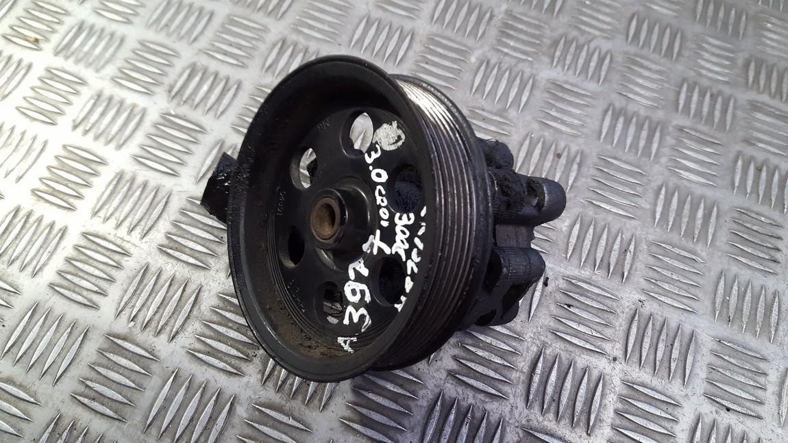 Chrysler  300C Pump assembly - Power steering pump