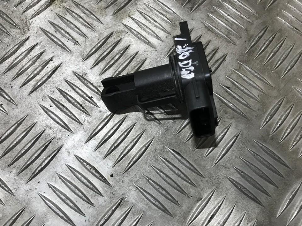 8942120200 89421-20200 Air Pressure MAP Sensor Manifold