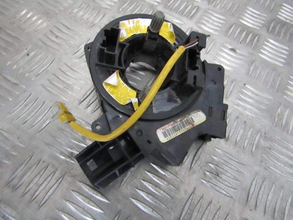 4m5t14a664ab 4m5t-14a664-ab airbag slip squib ring ford focus 2006 1 8l  18eur
