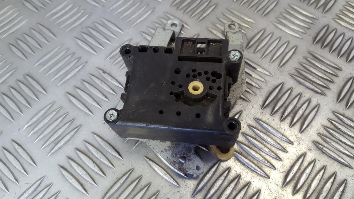 Peciuko sklendes varikliukas used used Subaru LEGACY 1995 2.0