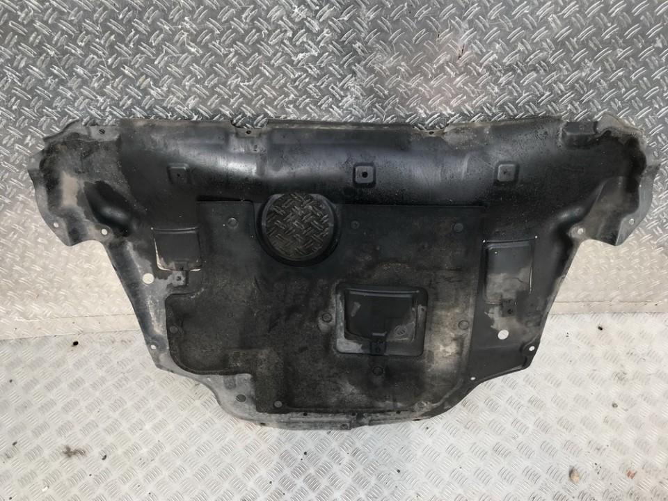 защита под коробку передач 5141042010 51410-42010 Toyota RAV-4 2003 2.0