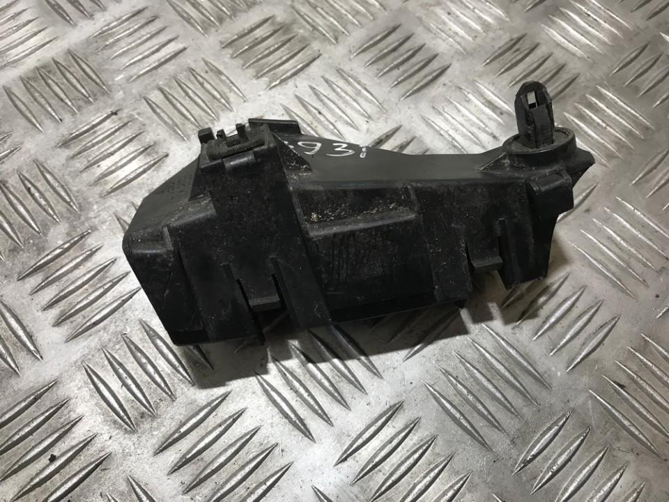 Bamperio laikiklis G.K. 5256305020 52563-05020 Toyota AVENSIS 2006 2.0