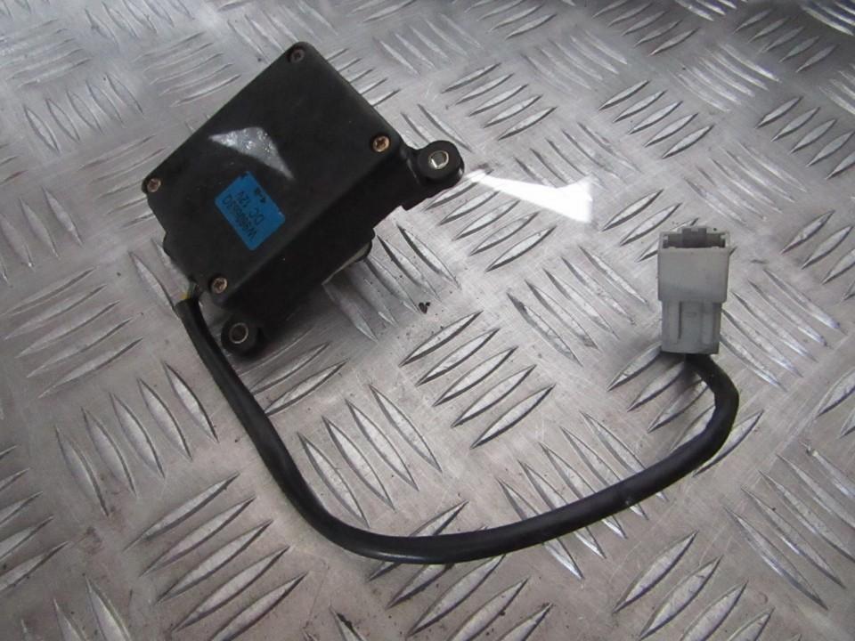 Peciuko sklendes varikliukas w960683q used Land Rover FREELANDER 1998 1.8