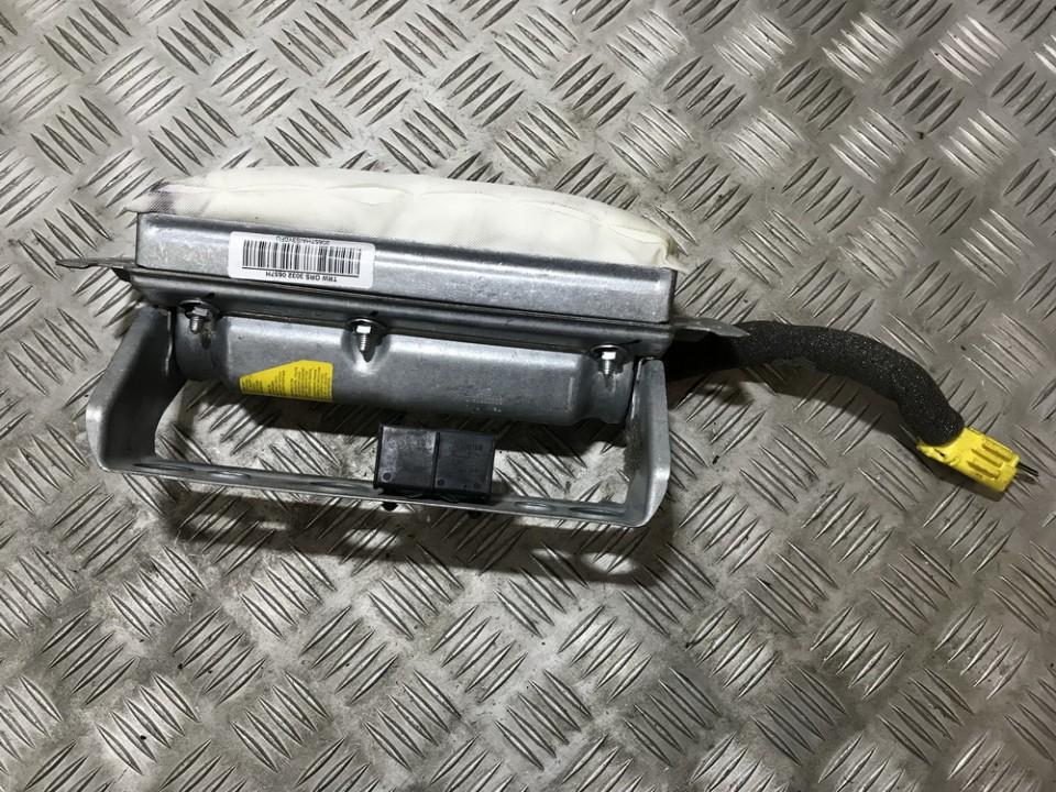 Фронтальная подушка безопасности  пассажира 7m3880204c 30325213a Ford GALAXY 2001 2.3