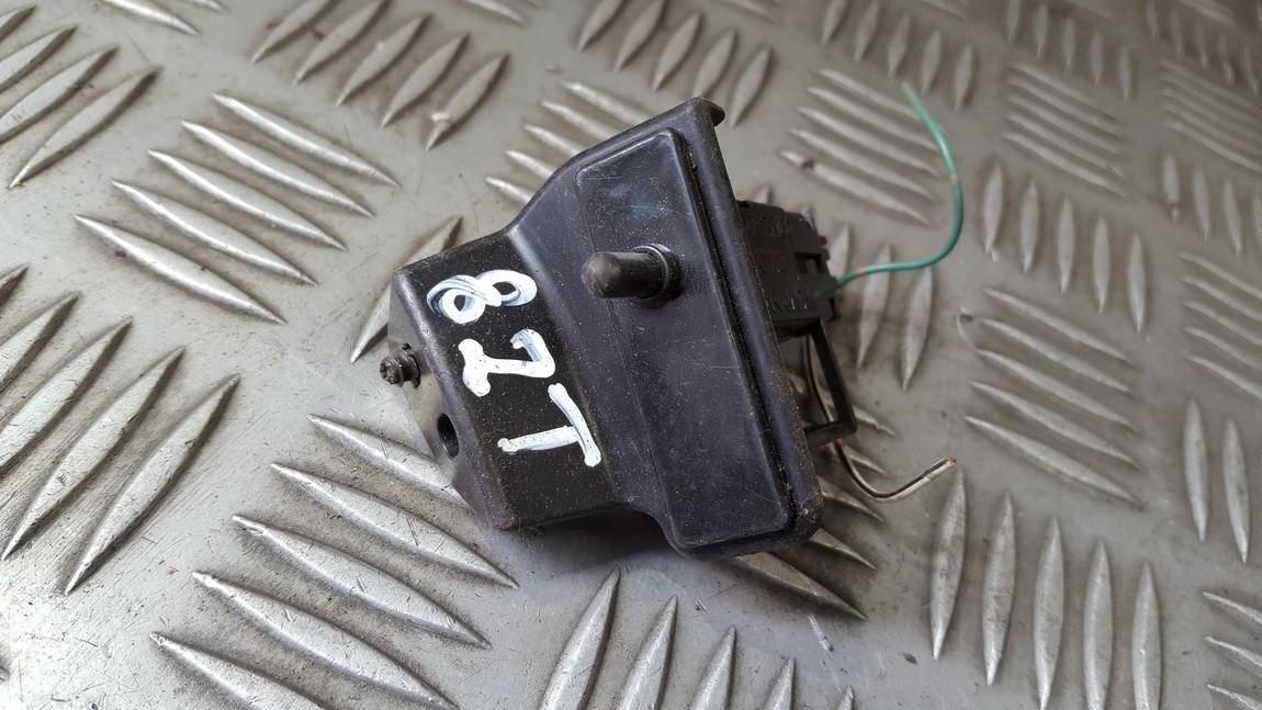 Kiti elektroniniai davikliai 8126022160 81260-22160 Lexus RX - CLASS 2005 3.5
