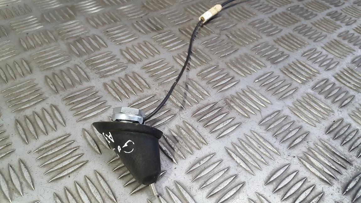 Antena (GPS antena) 6q0035575a 014527272, 0-1452727-2 Volkswagen GOLF 2007 1.6