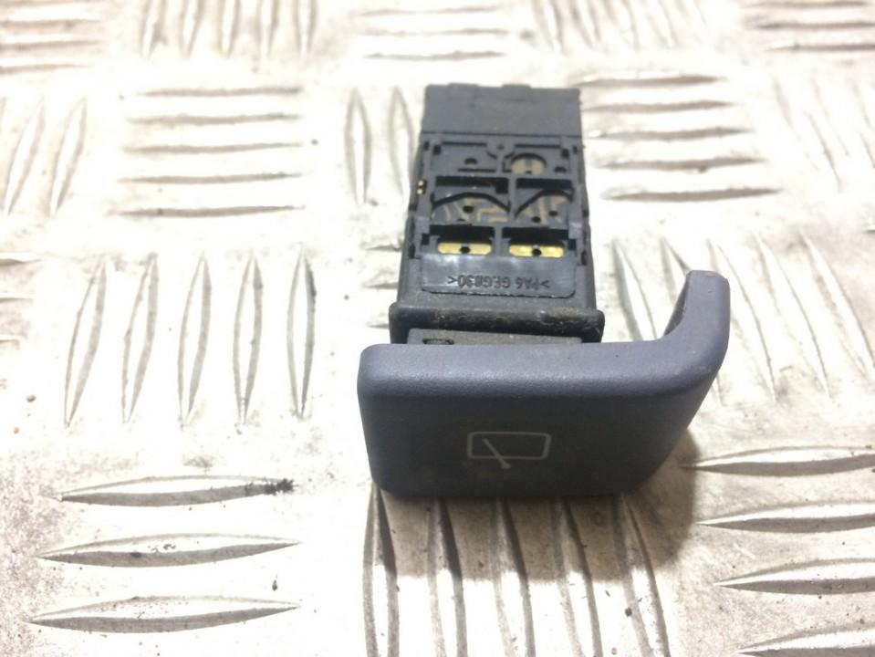 Valytuvu mygtukas USED USED Land Rover FREELANDER 2006 2.0