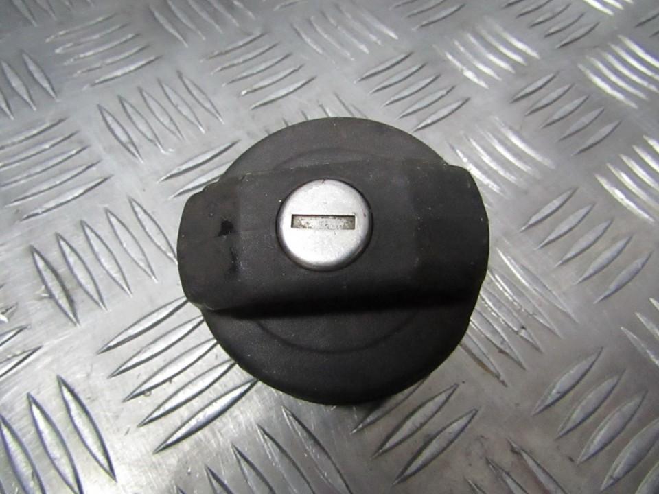 Volkswagen  Golf Fuel Tank Cap