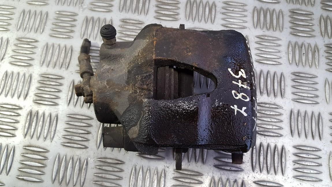 Stabdziu suportas P.K. used used Volkswagen GOLF 1994 1.9