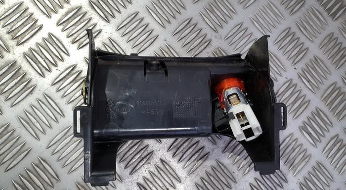 VW PASSAT (3B2) Peleninė 308300100T 30830-0100T 4659778