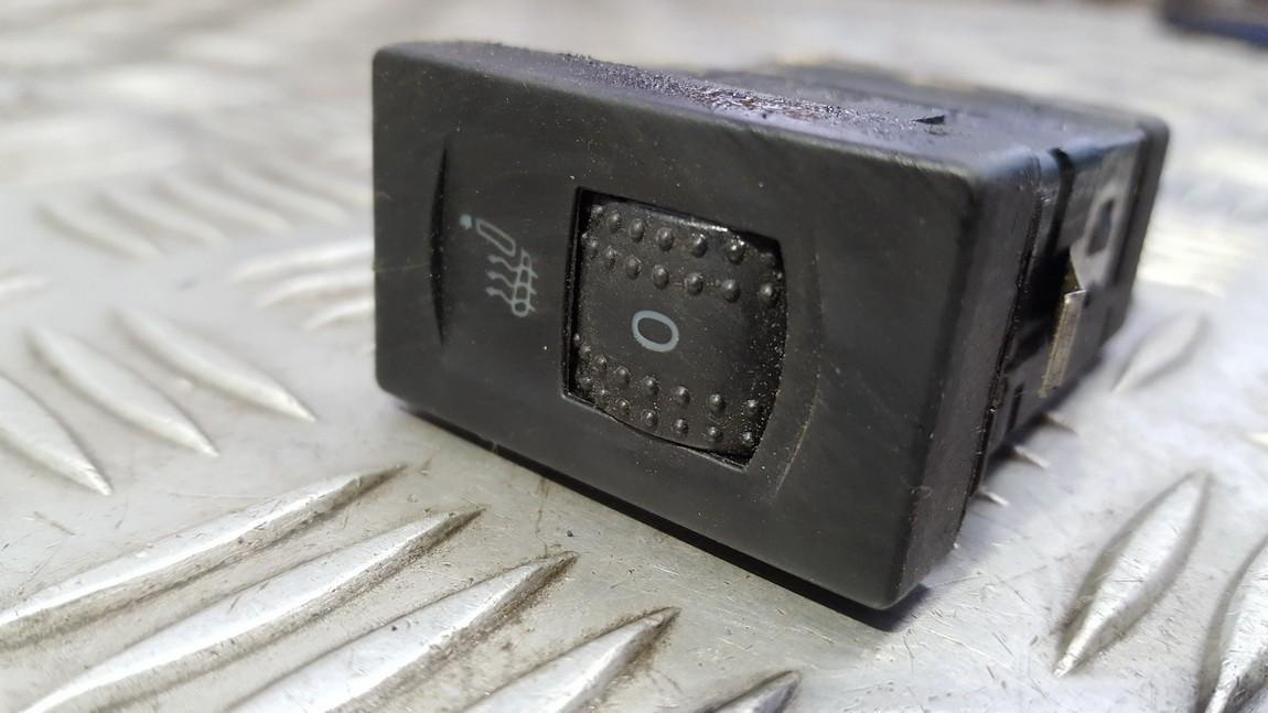 VW PASSAT (3B2) Mygtukai 3B0963563C 4659813