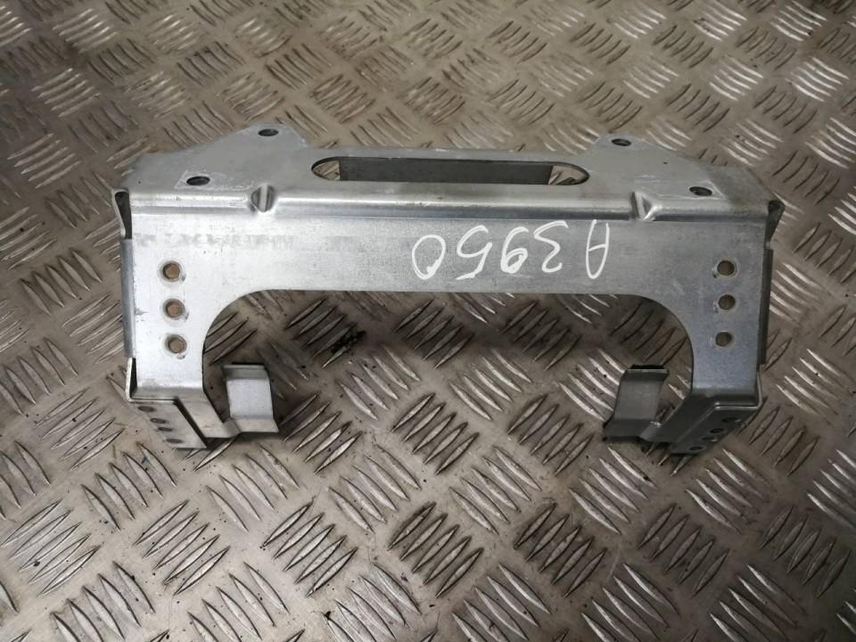 Airbag holder Opel Omega 1999    3.0 used