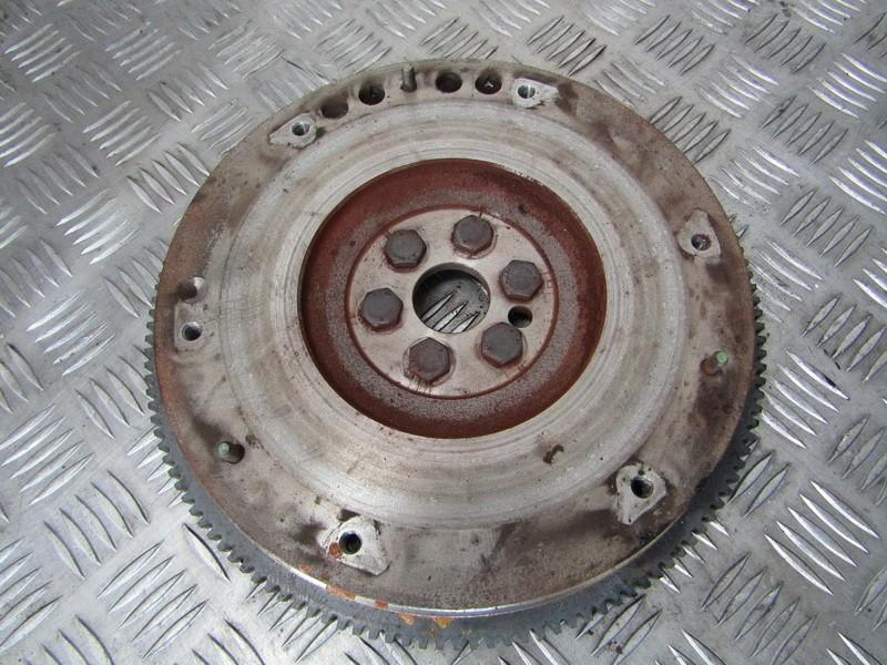 Smagratis 96mm6375a1h 96mm-6375-a1h Ford FIESTA 2001 1.8