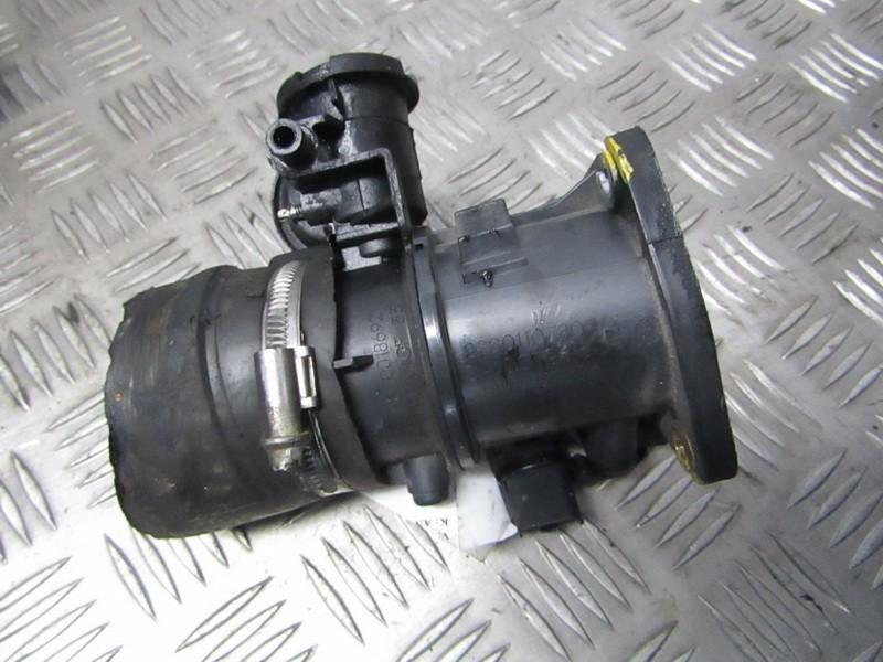 High Flow Throttle Body Valve (Air Control Valve) 9660110780 used Peugeot 407 2004 2.2