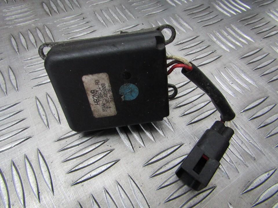 Resistor Ford Transit 1997    0.0 95VW19B634AD