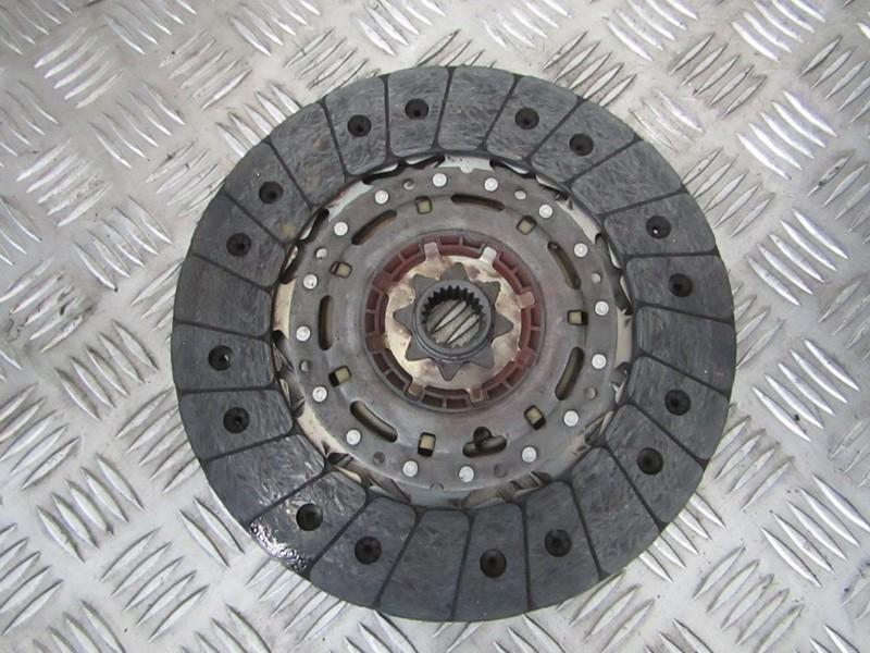 Clutch disc 324043010 USED Ford GALAXY 2001 2.3