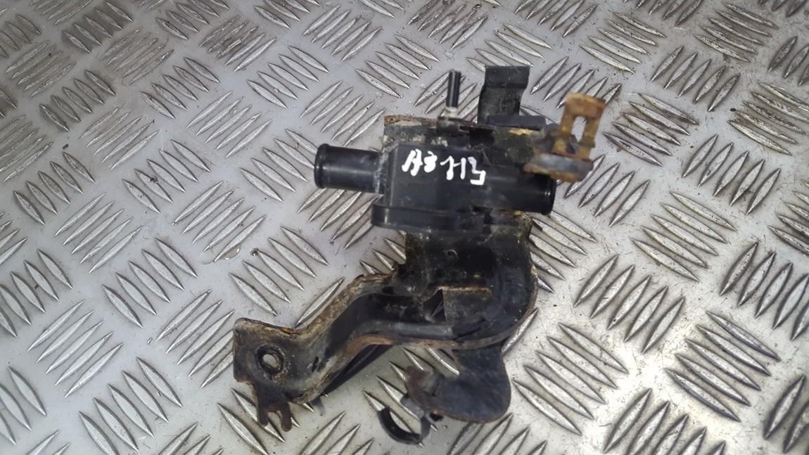 Kitos dalys 060825j used Honda CR-V 1997 2.0
