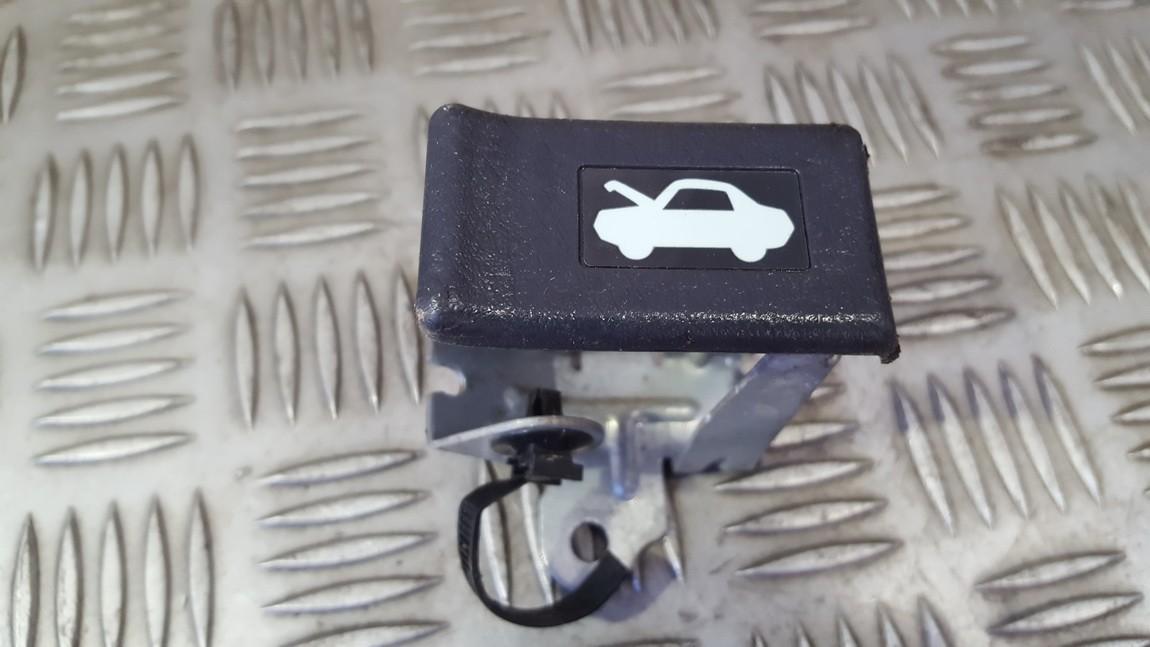 Kapoto atidarymo rankenele USED USED Honda CR-V 2007 2.2