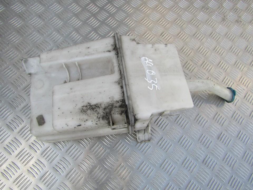 Langu apiplovimo bakelis USED USED Toyota AVENSIS 2008 1.8